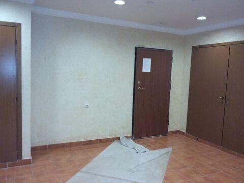 Продается 1-комн. квартира 205.5 м2 - Фото 4