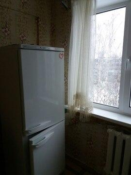 Недорого сдается квартира на Кубяке - Фото 4