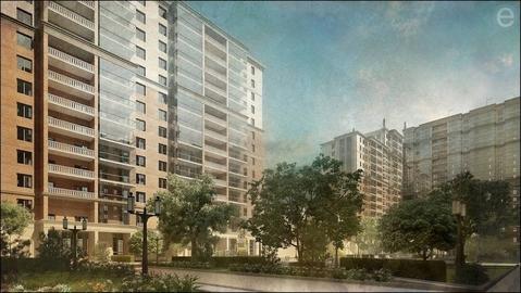 Продажа квартиры, м. Улица Дыбенко, Невский район - Фото 4
