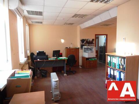 Аренда офиса 115 кв.м. в Черниковском переулке - Фото 3