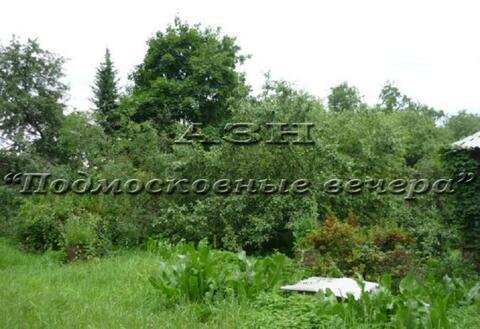 Ярославское ш. 18 км от МКАД, Ивантеевка, Дом 94 кв. м - Фото 3