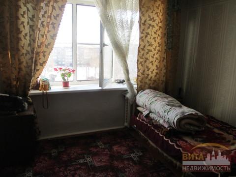 Купить 3 к.к. в г. Егорьевске - Фото 5