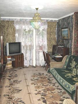 3-х к квартира в Ялте пер.Киевский - Фото 1