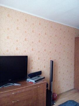 Продам 3-комнатную квартиру в Митино - Фото 5