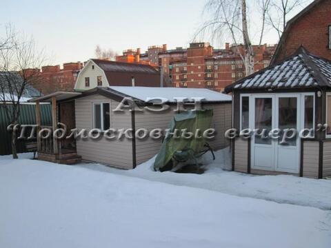 Ленинградское ш. 14 км от МКАД, Химки, Дом 120 кв. м - Фото 5