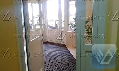 Сдам офис 112 кв.м, Котельническая набережная, д. 25 - Фото 3