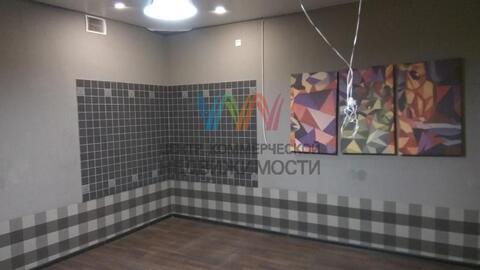 Аренда псн, Уфа, Дачный переулок ул - Фото 4