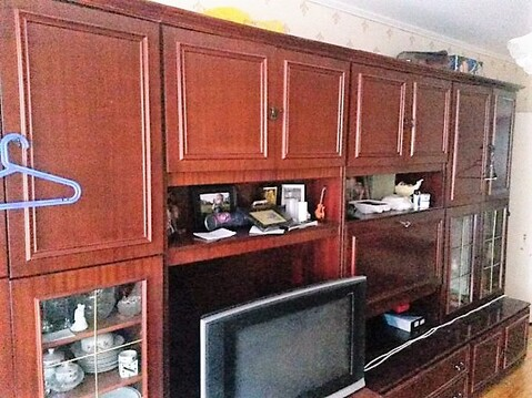 3-х комнатная квартира по ул. Менделеева 112/2 - Фото 2