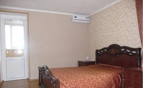 Продается 2-комнатная квартира 59 кв.м. на пер. Старообрядческом - Фото 3