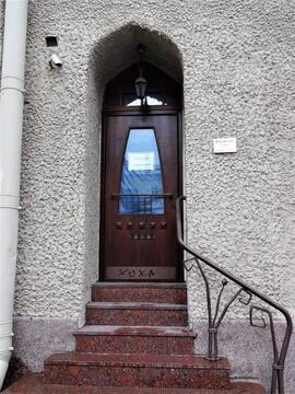 Продажа торгового помещения в Петроградском районе - Фото 1