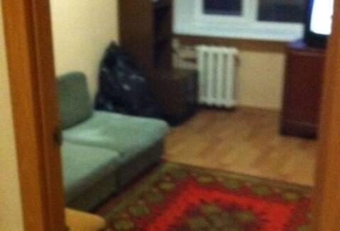 Продам 2 к квартиру на Московской - Фото 1