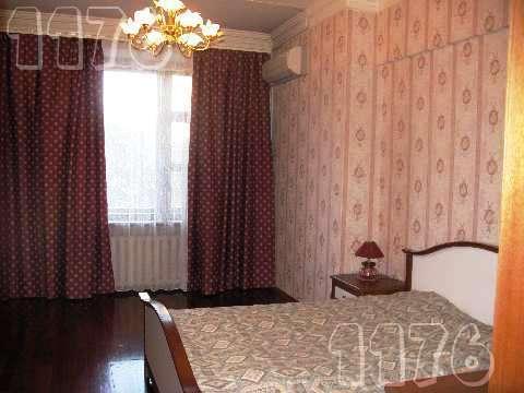Продажа квартиры, м. Полежаевская, Генерала Карбышева бул. - Фото 5
