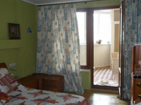 Просторная 4-комнатная квартира г. Дзержинский с хорошим ремонтом - Фото 5