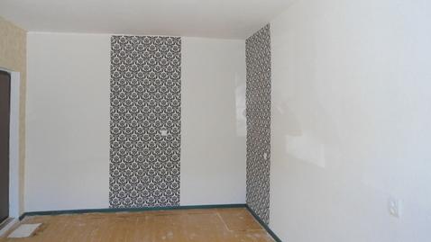 Продается комната в общежитии пгт.Балакирево ул.60 лет Октября - Фото 3