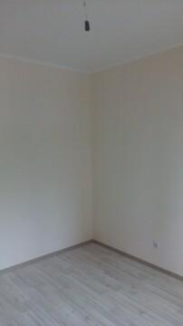 2-х комнатная квартира ул. Курыжова, д. 1 - Фото 3