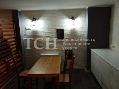 2-комн. квартира, Ивантеевка, ул Оранжерейная, 17 - Фото 3