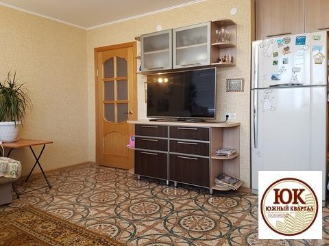 Продается 3-квартира 90 кв.м. с ремонтом и мебелью. - Фото 4