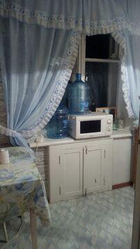 Сдаётся 2 к. квартира на ул. Богородского - Фото 5