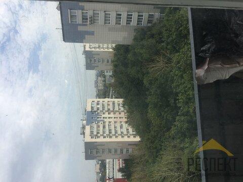 Продаётся 1-комнатная квартира по адресу Большая Черемушкинская 3к2 - Фото 1