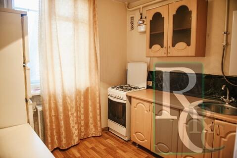 В продаже уютная однокомнатная квартира. - Фото 1