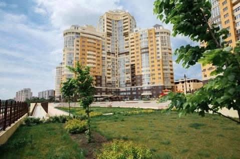 Продажа 3 квартиры в ЖК Европейский - Фото 2