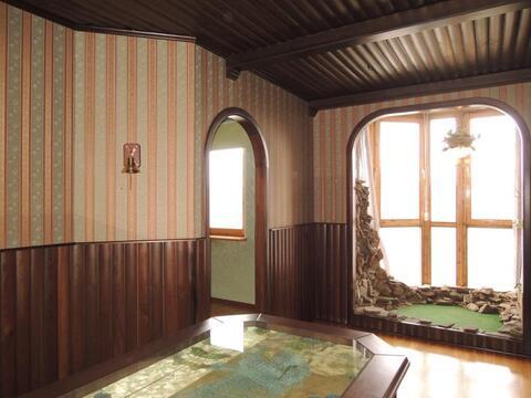 Отличная 3 (трех) комнатная квартира в Заводском районе г. Кемерово - Фото 3