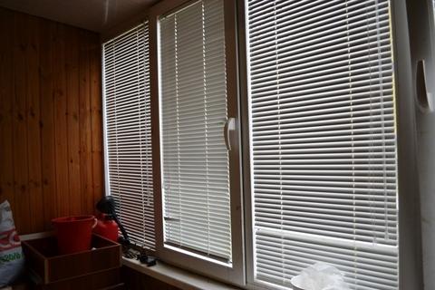 Продам 1-к квартиру, Зеленодольск, ул.Украинская д.10 - Фото 4