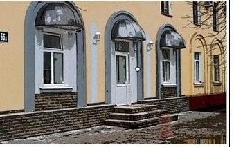 Нежилое помещение по адресу, ул. Гоголя, д.55а - Фото 1