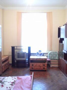 Продажа семикомнатной квартиры - Фото 1