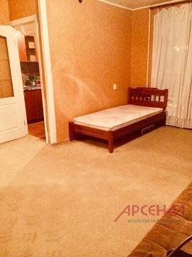 1-комнатная квартира на ул. Нижняя Масловка в гор. Москва - Фото 3