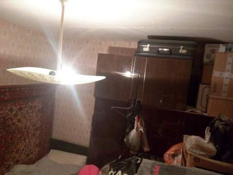 Продажа: 1 комн. квартира, 35 м2 - Фото 2