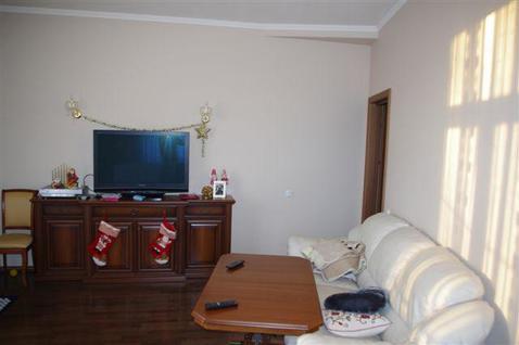 3 комнатная квартира в центре г.Пушкин - Фото 1