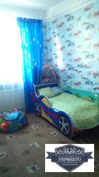 4-комнатная квартира в зеленом районе - Фото 1