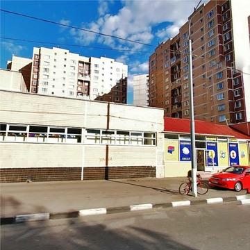 Продажа квартиры, м. Электрозаводская, Ул. Солдатская - Фото 4