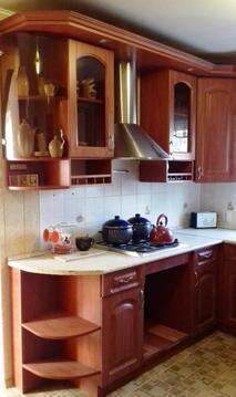 Продажа дома, Головчино, Грайворонский район, Ул. Депутатская - Фото 2