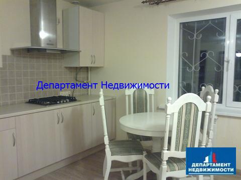 Сдам дом в Обнинске - Фото 4