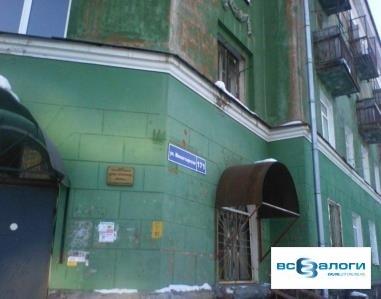 Продажа готового бизнеса, Пермь, Монастырская ул. - Фото 2