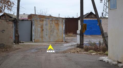 Уютная 3-комн. квартира с ремонтом, кух. гарнитуром и гаражом ! - Фото 4