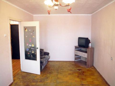 Продается 1-комнатная квартира в г. Наро-Фоминск, район Мальково - Фото 2