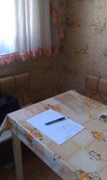 2-х комнатная квартира м Братиславская ул. 5 кв Капотня - Фото 3