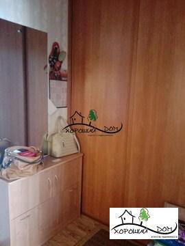 Продам 1-ную кв Зеленоград к 1132 Один взрослый собственник Полная сто - Фото 1