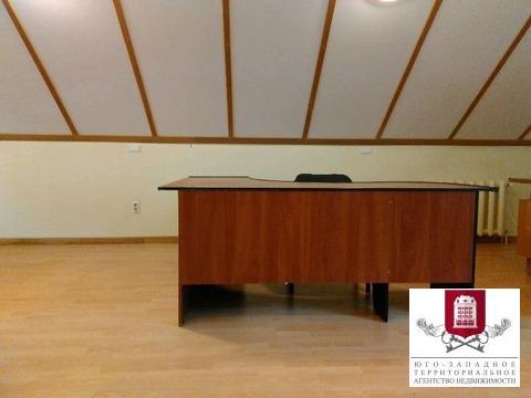 Аренда офиса, 5 м2 - Фото 4