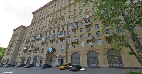 Торговое(общепит) помещение 152 м2 на первой линии Русаковской наб. - Фото 2