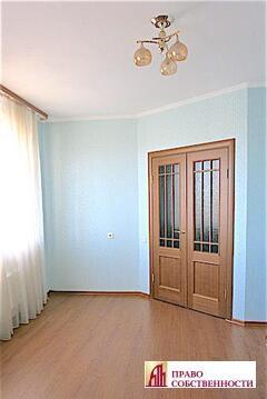 1-комнатная квартира, г. Воскресенск - Фото 1