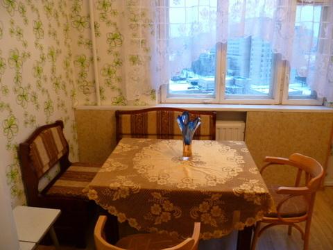 2-комн.квартира у парка Сосновка - Фото 2