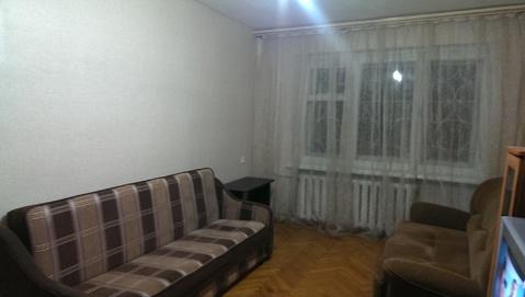 Продается 2-х комнатная квартира, г.Люберцы ул.Строителей д.2 корп.3. - Фото 4