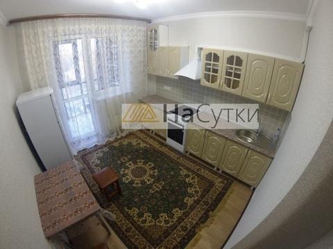 Квартира посуточно в Наро-Фоминске - Фото 3