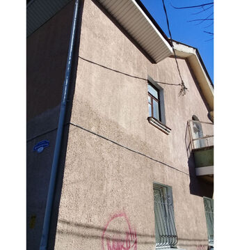 Продажа квартиры, Череповец, Ул. Коммунистов - Фото 4