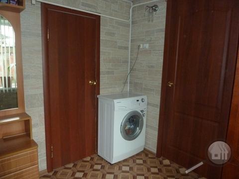 Продается часть дома с земельным участком, ул. Пилотная - Фото 5