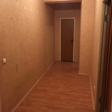 Продажа 2 комнатной квартиры Подольск Кузнечики Академика Доллежаля 33 - Фото 5